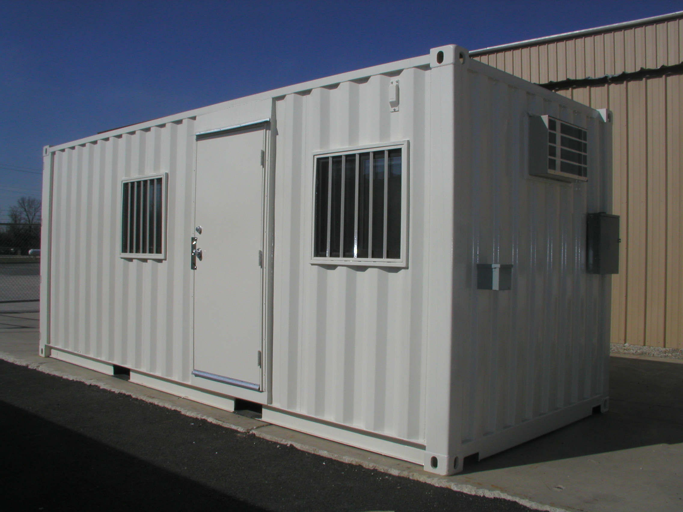youtube texas office high containers for watch container cube shipping sale