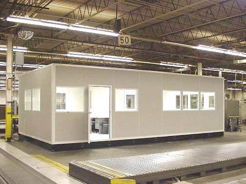 in plant offices in plant offices modular inplant offices mo